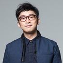 Wu Fei Yi Sheng Bai Bai/Adrian Fu