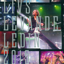 Livs levande Ledin (Live)/Tomas Ledin