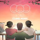 Young Again/SMILO