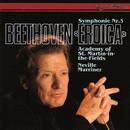 Beethoven: Symphony No. 3/Sir Neville Marriner, Academy of St. Martin in the Fields