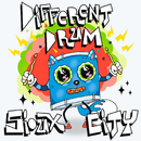 Different Drum/Sioux City