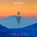 Free Spirits (feat. Damon Sharpe)/OOVEE