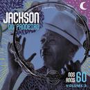 Nos Anos 60 (Vol. 3)/Jackson Do Pandeiro