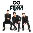 FIYM/Forever In Your Mind