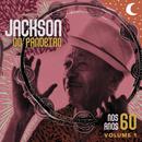 Nos Anos 60 (Vol. 1)/Jackson Do Pandeiro
