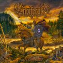 Victory Songs/Ensiferum