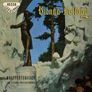 Vienna Holiday/Hans Knappertsbusch, Wiener Philharmoniker