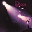Queen/Queen