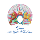 A Night At The Opera/Queen