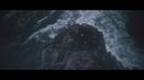 Bak: Giant Leap/Frans Bak