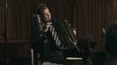 Mozart: Concerto pour clarinette en la majeur, K. 622 - II. Adagio/Richard Galliano