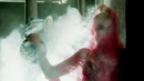 Misery/Gwen Stefani