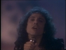 I Could Have Been A Dreamer(Video)/Dio