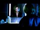 Someone Like You (Video)/Dina Carroll