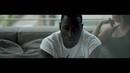 Met Je Zijn (feat. Philly Moré, Ronnie Flex)/GLOWINTHEDARK, SFB