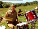 Twyford Down(Video)/Galliano