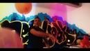 Insomniaque (feat. Myma Mendhy, Kevlar)/DJ Hamida
