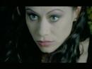 Only Human (Video)/Dina Carroll
