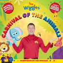 Carnival Of The Animals/The Wiggles