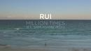 Million Times (feat. Sam Ashworth)/Rui