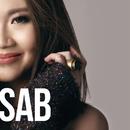 Sab/Sabrina