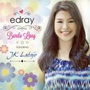 Bwelo Lang (feat. JK Labajo)/Edray Teodoro