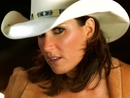 I Just Wanna Be Mad/Terri Clark