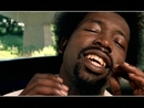 Because I Got High (Closed Captioned, Clean Version)/Afroman