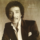 Yes It's You Lady/Smokey Robinson