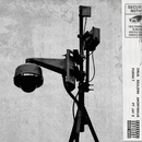 Drug Dealers Anonymous (feat. JAY Z)/Pusha T