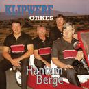 Hantam Berge/Klipwerf Orkes