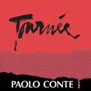 Tournée (Live)/Paolo Conte