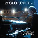 Live Arena Di Verona/Paolo Conte