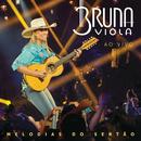 Melodias Do Sertão (Ao Vivo)/Bruna Viola