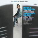 Swinging Doors And The Bottle Let Me Down/Merle Haggard