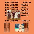 Famous/Kanye West