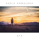 Aya/Kasia Kowalska