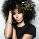 ソウル・アイズ (Japan Deluxe Edition)/Kandace Springs