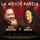 La Mejor Pareja/Tito Nieves, La India