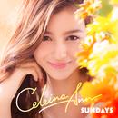 SUNDAYS/Celeina Ann