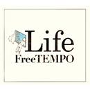 Life/FreeTEMPO