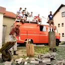 Gloana Bauer (Teenage Dirtbag) (feat. Riegler Hias)/D'Hundskrippln