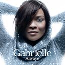 Always (UK Version)/Gabrielle