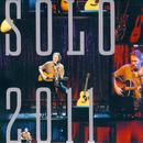 Solo (Live)/Tomas Ledin