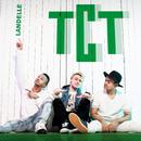 Landelle/TCT