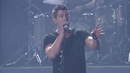 He Knows (Live)/Jeremy Camp