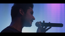 Let It Go (feat. Steve Marson)/Blactro