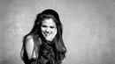 Kill Em With Kindness/Selena Gomez