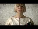 スーン・ウィル・ビー・ファウンド/Sia