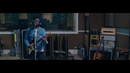 Rule The World (Live Session)/Michael Kiwanuka
